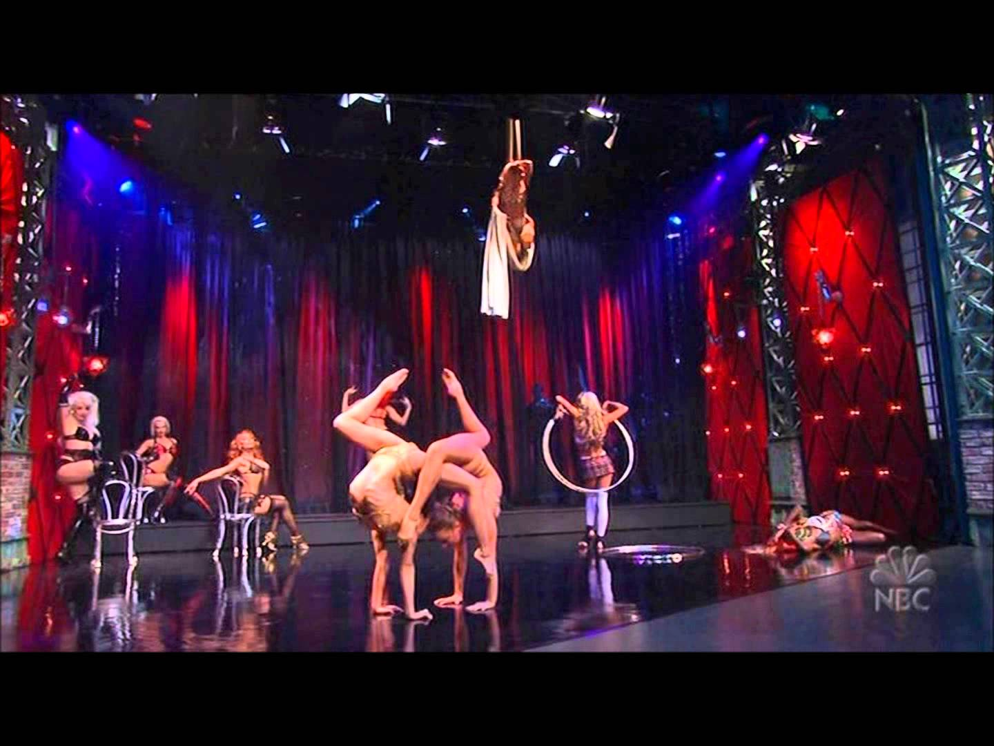 cheap tickets for zumanity in vegas