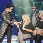 Hypnosis & Psychic Shows