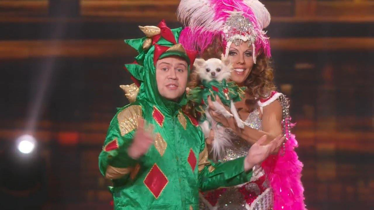 piff the magic dragon vegas