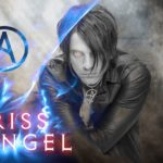 criss angel mindfreak las vegas reviews