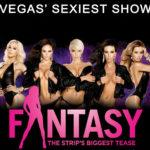 fantasy las vegas tickets