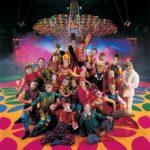 cirque du soleil las vegas mystere discount tickets