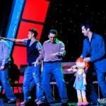 marc savard comedy hypnosis las vegas reviews