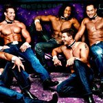 chippendales vegas tickets