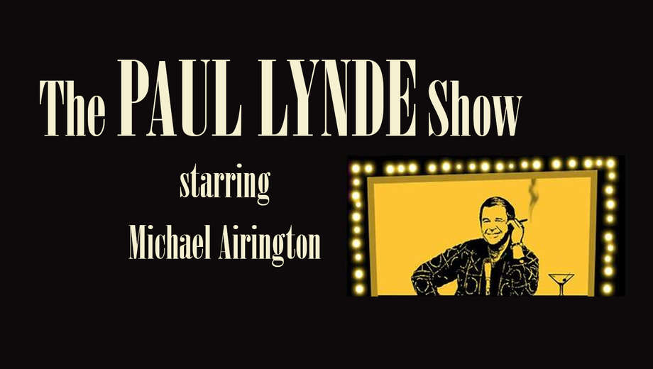 paul lynde las vegas reviews