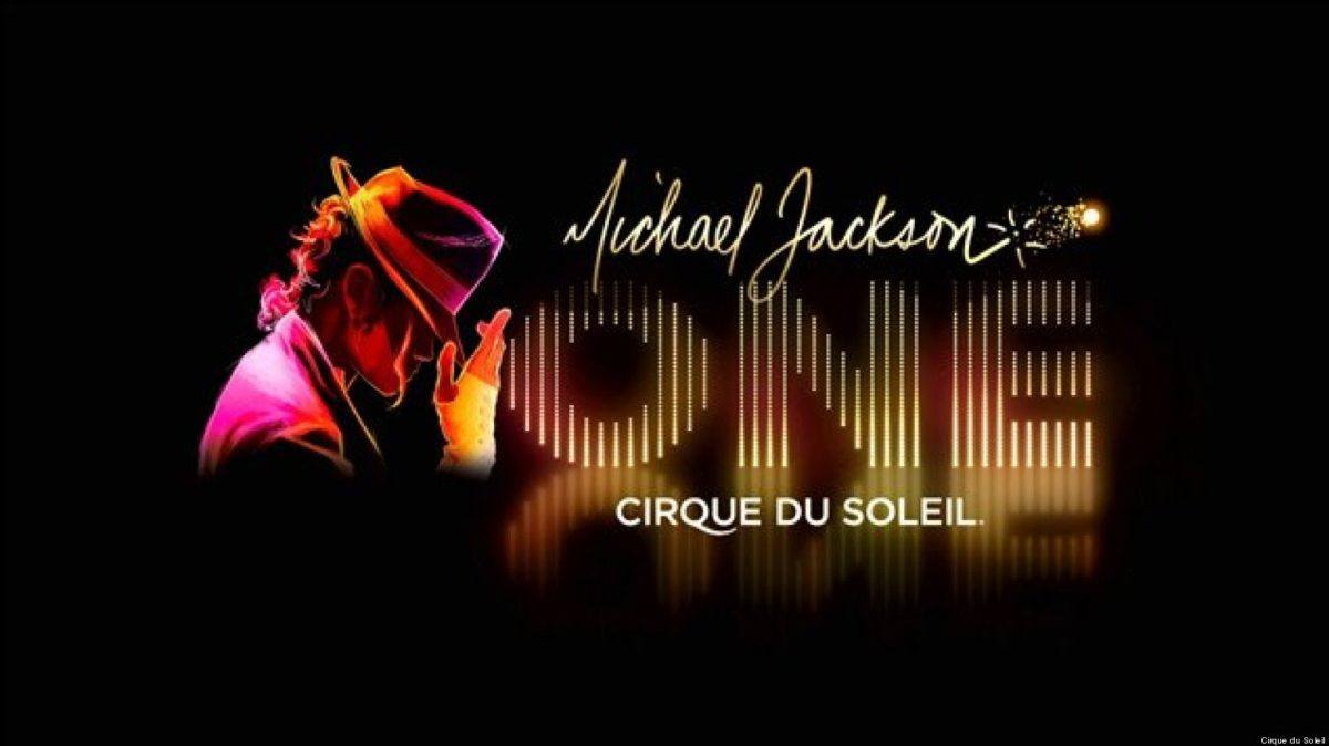 michael jackson cirque du soleil tickets