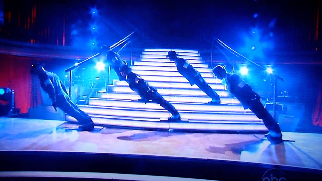 michael jackson cirque du soleil reviews