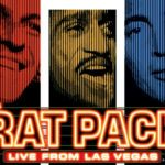 the rat pack is back reviews