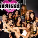 stripper 101 las vegas shows tickets