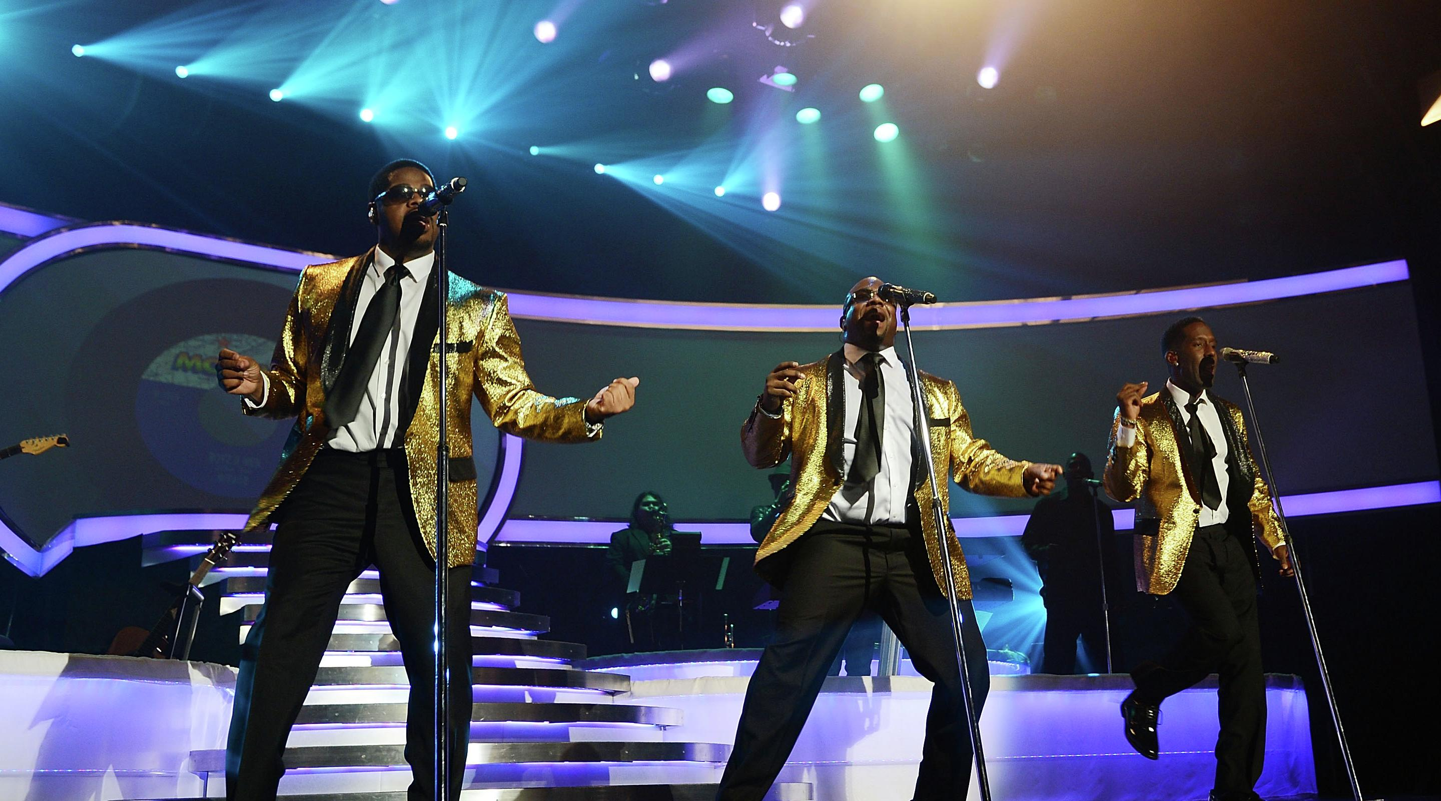 boyz ii men vegas shows tickets
